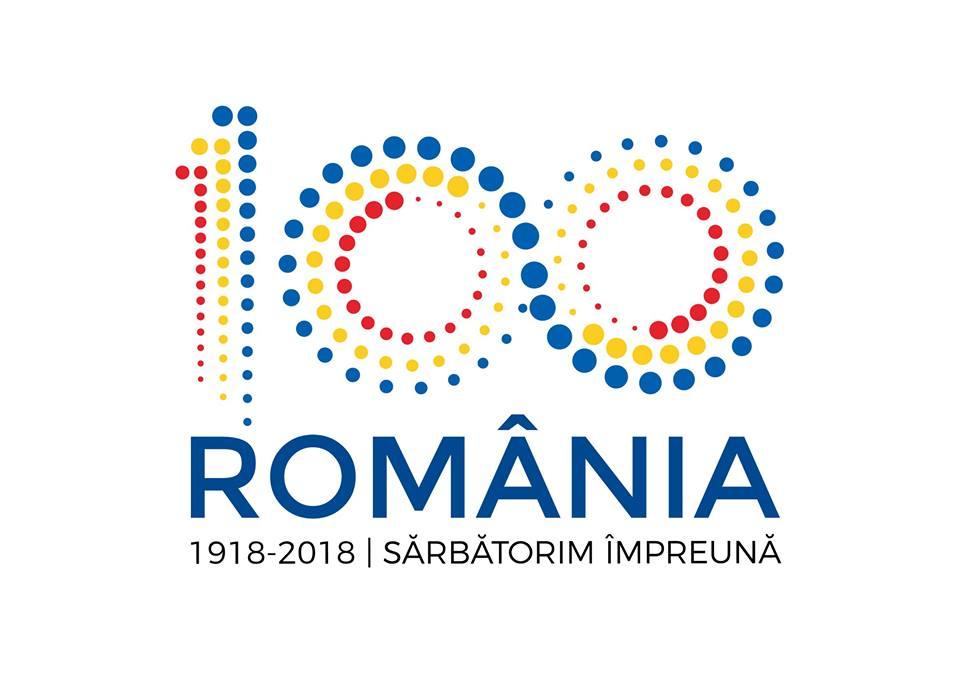 100-ani-sigla