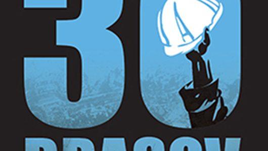15-nov-1987-1600-x-600-patrat-1