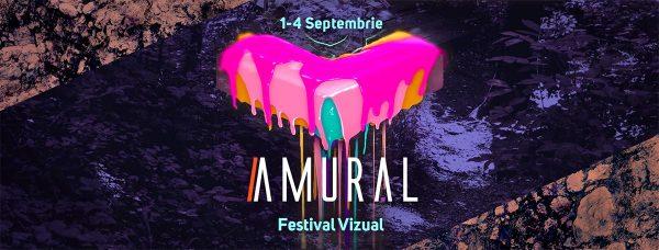 AMURAL 02