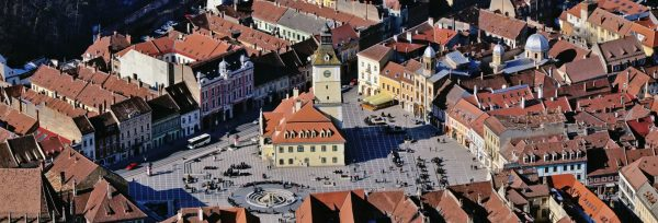 Brasov_-_Casa_Sfatului