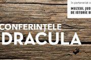 Dracula Festival 1