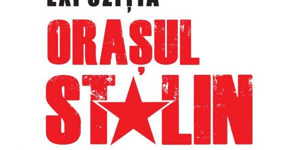 expozitia-orasul-stalin-1600-patrat-2