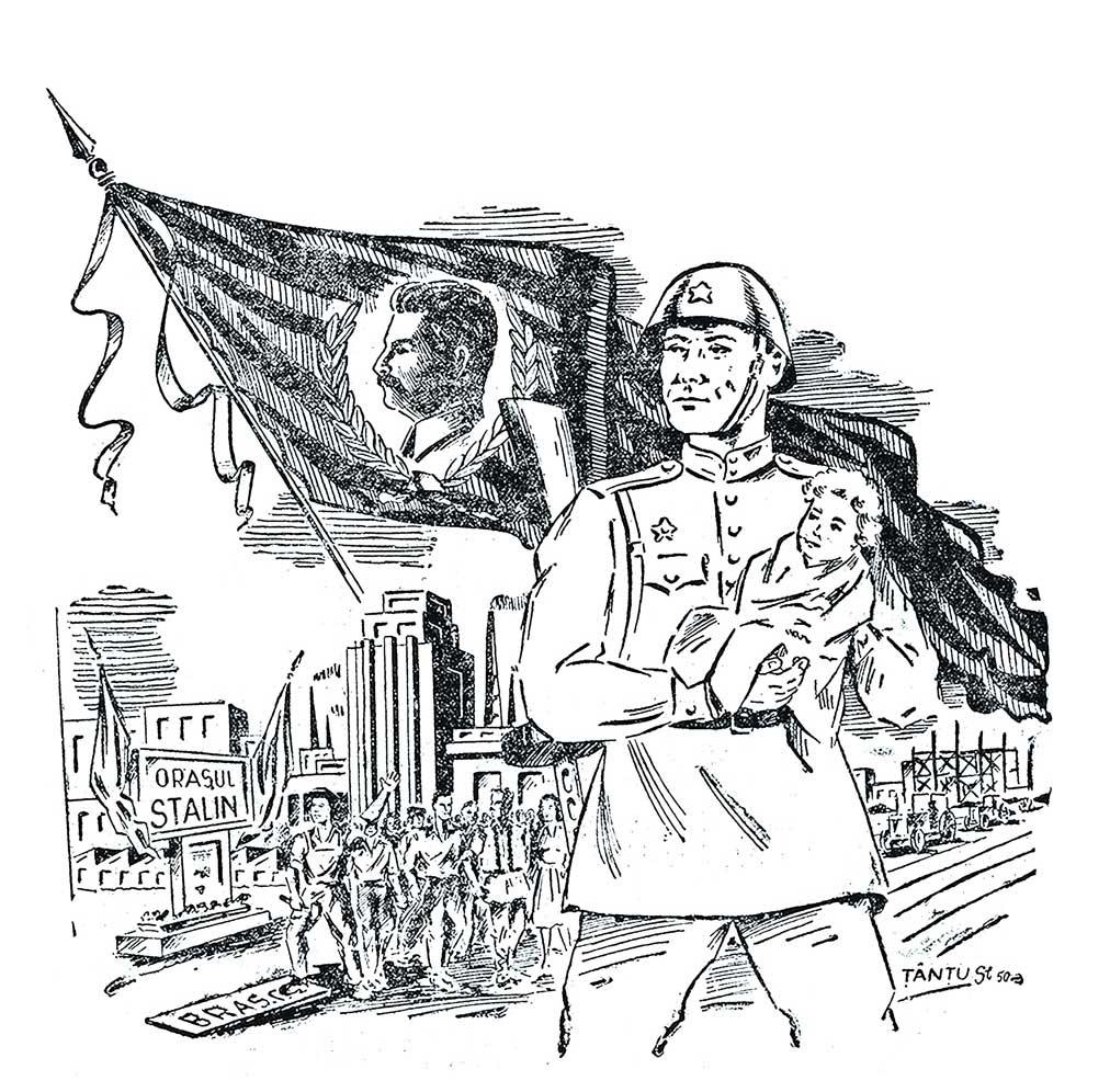 orasul-stalin-brasov-2017-banner-2