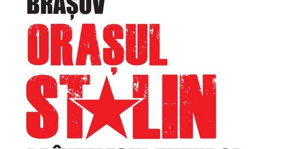 orasul-stalin-brasov-2017-banner