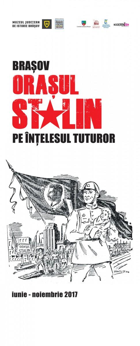 orasul-stalin-brasov-2017