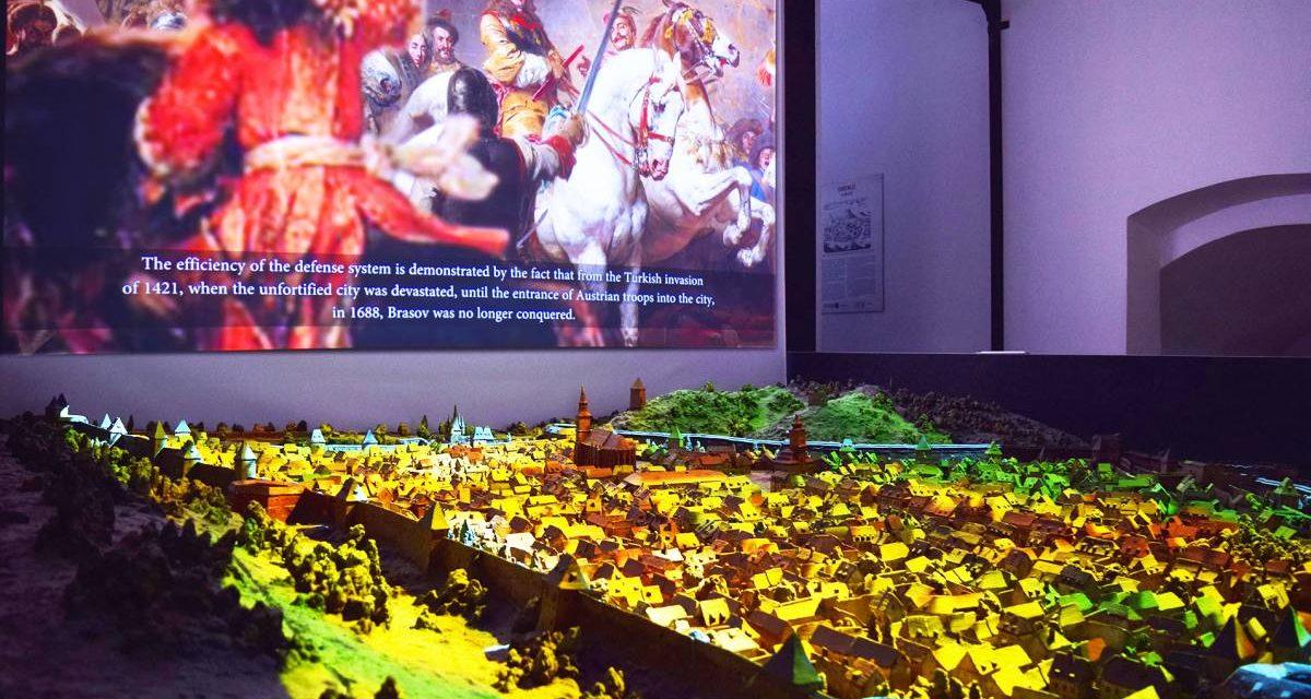 proiectul-brasovul-3-m-muzeul-judetean-de-istorie-brasov-8-1200x640