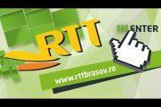 rtt-jurnal