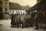 brasov-1916