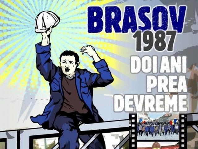 brasov-1987-doi-ani-prea-devreme-15009579745400-resize_62786400