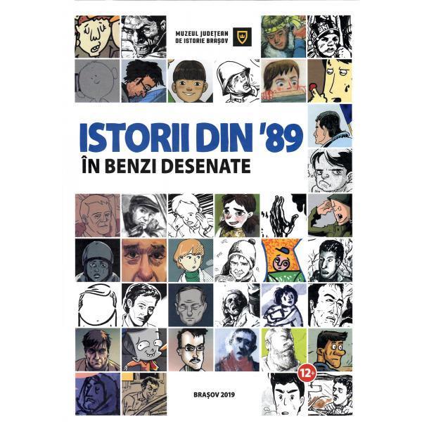 istorii-89
