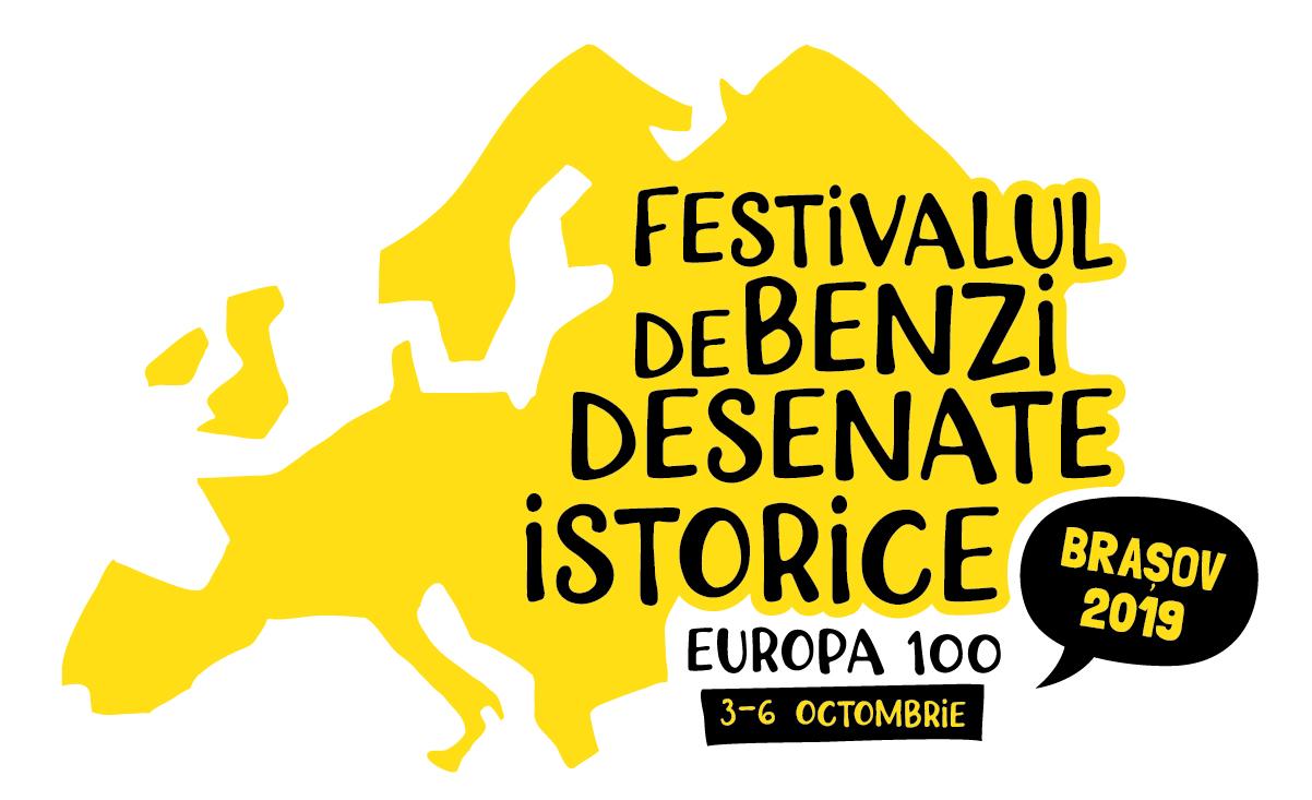 logo-festivalul-de-benzi-desenate-istorice-brasov-2019