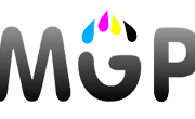 magic-print-logo