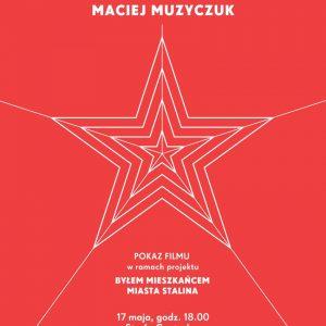 stalin-film4