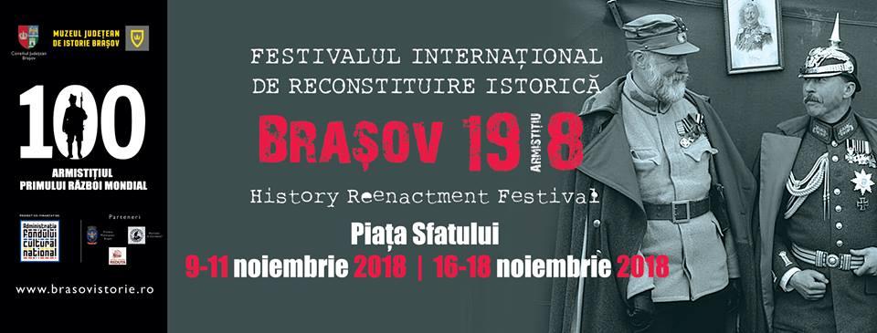 banner-festival-2018-01