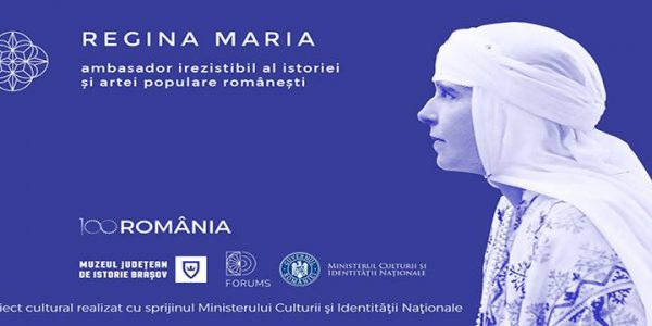 banner-regina-maria-01