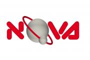 nova_tv_brasov
