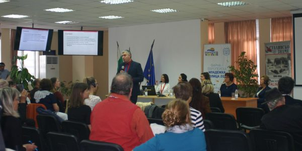 varna-workshop-1