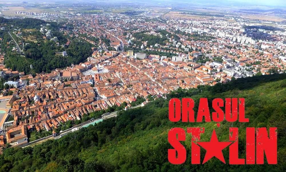 brasov_orasul_stalin