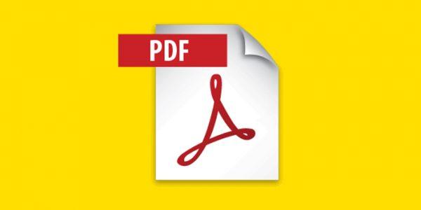 pdf-600x300