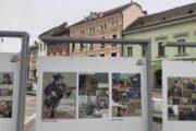 sibiu-prima-destinatie-din-itinerariul-expozitiei-eroii-care-au-facut-istorie-18734650